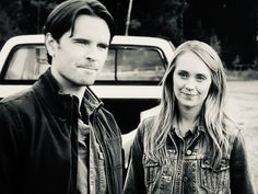 Twitter Amy And Ty Heartland, Heartland Tv Show, Spencer Twin, Ty Et Amy, Amber Marshall, Where The Heart Is, Number One, Twins, Tv Shows