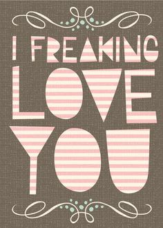 freaking love card, I want to make this! :D