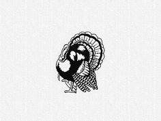 turkey_1x.png (PNG Image, 400×300 pixels)