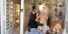 """Temporary Store """"Sogni"""" - Mantova"""