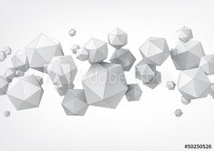 Find Composition Icosahedron Graphic Design stock images in HD and millions of other royalty-free stock photos, illustrations and vectors in the Shutterstock collection. Thousands of new, high-quality pictures added every day. Composition, Illusions, Images, Royalty Free Stock Photos, Graphic Design, Illustration, Pictures, Clouds, Shower