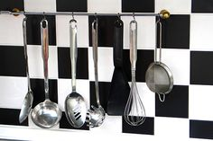 Can-Do Kitchen needs your gadgets!