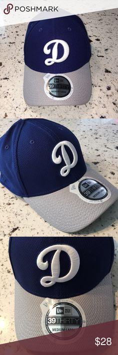 ❤️NEW!!!❤️ Dodgers New ERA Cap. ❤️NEW!!!❤️ Dodgers New ERA Cap. Accessories Hats