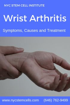 arthritis knee pain solutions, types of remedies and methods to decrease knee discomfort or treatment towards knee arthritis Severe Arthritis, Rheumatoid Arthritis Diet, Knee Arthritis, Arthritis Symptoms, Arthritis Treatment, Fracture Healing, Stem Cell Therapy, Regenerative Medicine, Health