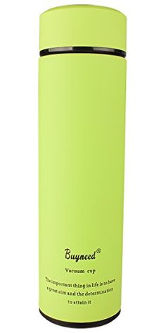 Double Wall Vacuum Insulated Travel Mug -Stainless Steel ...