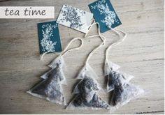 tea bags3