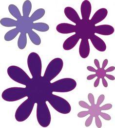 Heartfelt Creations - Daisy Patch - Daisy Patch