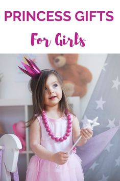 Birthday Gift Personalised Age Girls Deluxe Pink Glitter initial Hair Bow