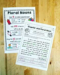 Worksheet On Chemical Bonding Excel Nouns Common Proper Possessive Common Core Practice Sheets L  Simplifying Radical Expressions With Variables Worksheet Word with Make Your Own Vocabulary Worksheets Excel Plural Noun Worksheets Irregular Verbs Worksheet 4th Grade