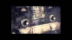 Curta metragem recria filme gravado durante a Ditadura Militar