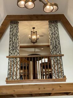 If you are in the Chicago area looking for window treatments you found your place! We are an experienced family business and offer free consultation for your interior design projects! Visit our Website www.draperyconnection.com