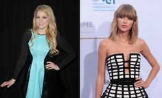 Meghan Trainor Covers Taylor Swifts Shake It Off and Its the Best Thing Ever (LISTEN) | Cambio