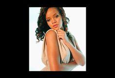 Rihanna is to receive the Michael Jackson Video Vanguard Award at the MTV VMAs   NME.COM