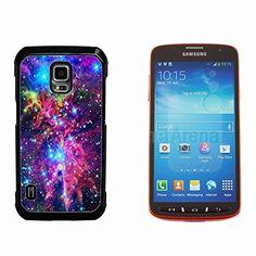Hipstr Nebula Hard Plastic and Aluminum Back Case for Samsung GALAXY S5 Active G870, http://www.amazon.com/dp/B00NU2BNQU/ref=cm_sw_r_pi_awdm_rRccwb0MPXQGK