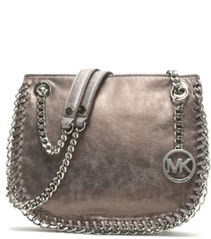 086808d64e4c MK For 2016 MK Bags Mk Wallets Michael Kors for you Michael kors Out-let  Here Michael Kors Accessories Michael Kors Totes.