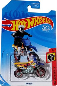 2019 Hot Wheels HW Moto Tred Shredder Yellow Die Cast Toy Car Vehicle - New in Package Sealed Batman Car, Cute Black Wallpaper, Bike Poster, Mustang Boss, Army Vehicles, Hot Wheels Cars, Small Cars, Cultura Pop, 50th Anniversary