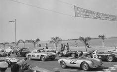 1958 Angola Grand Prix