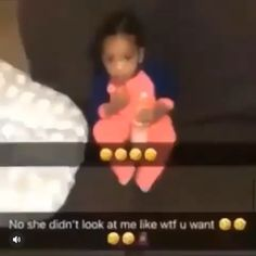 damn she was like i'm not having this shit Funny Black Memes, Cute Memes, Really Funny Memes, Stupid Funny Memes, Funny Facts, Funny Tweets, Haha Funny, Hilarious, Super Funny Videos
