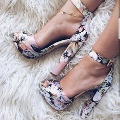 •✧ want to see more pins like this? then follow pinterest: @morgangretaaa ✧•