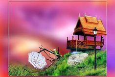 [ Wedding Album Design Psd ] - Best Free Home Design Idea & Inspiration Indian Wedding Album Design, Indian Wedding Photos, Wedding Background Images, Background Pictures, Marriage Photo Album, Beautiful Scenery Pictures, Beautiful Places, Photoshop Design, Adobe Photoshop