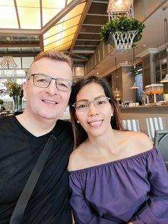 philippine dating australia stvarna ljubav dating uslugu
