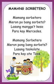 Teacher Fun Files: Tagalog Reading Passages 15 Reading Comprehension For Kids, Phonics Reading, Reading Passages, 2nd Grade Worksheets, Reading Worksheets, Alphabet Worksheets, Preschool Worksheets, Kindergarten Reading Activities, Kids Learning Activities