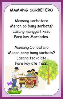 Teacher Fun Files: Tagalog Reading Passages 15 2nd Grade Reading Comprehension, Grade 1 Reading, Phonics Reading, Reading Passages, 2nd Grade Worksheets, Reading Worksheets, Alphabet Worksheets, Preschool Worksheets, Kindergarten Reading Activities