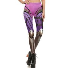 Get Great Fitness Wear Here!  1640 Fitness Elastic Women Leggings Sexy Girl Polyester Slim Fit Workout Pants Trousers Blizzard Game OW Widowmaker Hero Printed     Follow Us For Great Workout Clothes     FREE Shipping Worldwide     Get it here ---> http://workoutclothes.us/products/1640-fitness-elastic-women-leggings-sexy-girl-polyester-slim-fit-workout-pants-trousers-blizzard-game-ow-widowmaker-hero-printed/    #fitnesswear#gymclothes#diet#weightloss#workout