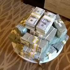 Money affirmations to attract money into your life! Fix in your mind the exact amount of money you desire and start using money affirmations - twice a day.