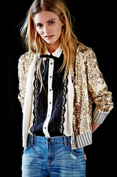 Sparkle-Inspiration-Sequins-Gold-Party_Outfits-Collage_Vintage-31