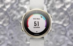 16 Advanced GPS Watches for Runners  http://www.runnersworld.com/gps-watches/16-advanced-gps-watches-for-runners?utm_source=facebook.com