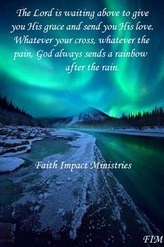 Faith Impact Ministries - Positive Encouragement quotes for a lost world.