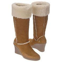 ugg sandra boots 5449 in chestnut  www.sheepskinsnowboots4u.com
