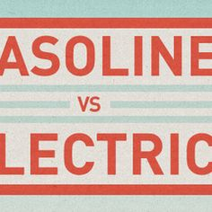 Infographic: how much can you save by switching from a gas-powered vehicle to electric?