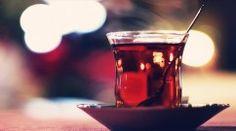 Men: Drink Black Tea to Reduce Prostate Cancer Risk by 1/3