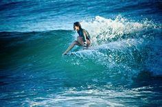 Festival : Anglet surfe sur la vague du 7e art