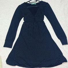 Fall Fashion Petite, Autumn Fashion, Dresses With Sleeves, Long Sleeve, Fall Fashion, Sleeve Dresses, Long Dress Patterns, Gowns With Sleeves