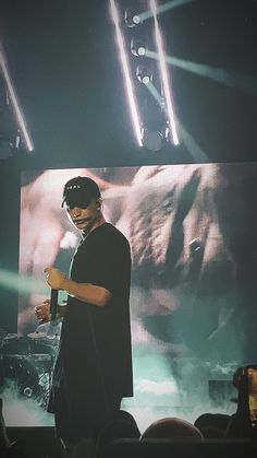 Nf Rapper, Best Rapper, Nf Quotes, Nf Real Music, Fun Shots, Love And Respect, Save My Life, Editing Pictures, In This Moment