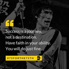 Bruce Lee Wisdom Quotes, Me Quotes, Motivational Quotes, Inspirational Quotes, Bob Marley, Eminem, Yoga, Martial Arts Quotes, Bruce Lee Quotes