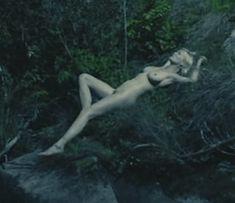 Kirsten Dunst - 'Melancholia' (2011)