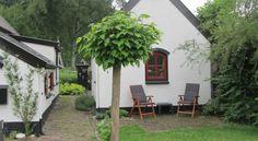 B&B het Bakhuis Loenen Veluwe, Loenen, met keukentje | Bed and Breakfast Nederland, 5 t/m 7 of 12 t/m 14 okt 126 euro