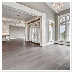 If you are looking for Living Room Flooring Ideas, You come to the right place. Below are the Living Room Flooring Ideas. This post about Living Room Flooring I. Living Room Flooring, Home Living Room, Living Room Designs, Living Room Remodel, Apartment Living, Home Flooring, Living Room Wall Colors, Neutral Living Room Paint, Grey Walls Living Room