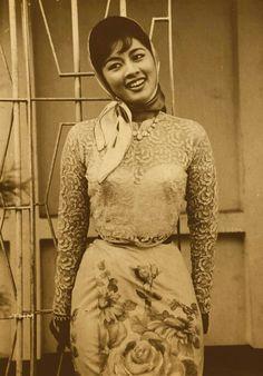 00943d736b5 Vintage Myanmar fashion Myanmar Dress Design