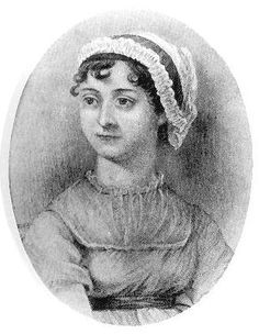 The Genius of Jane Austen: An Ultimate Fan Guide - Library School Sandbox at Masters Programs in Library & Information Science