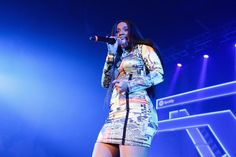 Cardi B's weekend drama drags on. Cardi B has had what most people would describe as an interesting 24 hours. First, there was her sudden breakup announcement via the caption to one of her selfies, then the immediate backpedaling that she did after the fact. As if this drama weren't enough, Cardi wa...