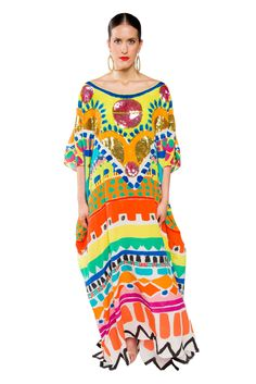 1c13fcce3f Calypso   Kaftan Sales Online Australia Fashion Articles, Kaftans, Kimonos,  Camilla, Latest