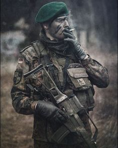Military equipment, military look. Military Gear, Military Weapons, Military Army, Military Equipment, Indian Army Special Forces, Special Forces Gear, Army Couple Pictures, Indian Army Wallpapers, Marine Commandos