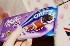 yummy! :O)