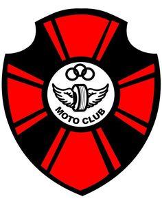 Moto Club de São Luís - Maranhão - Brasil