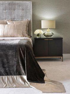luxurious bedroom                                                                                                                                                                                 More